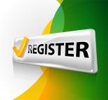 registration-big