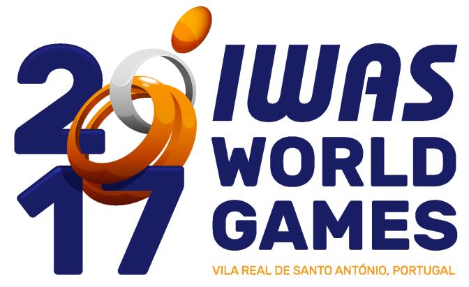 بلاغ نتائج مشاركة المنتخب الوطني في الالعاب العالمية IWAS GAMES 2017